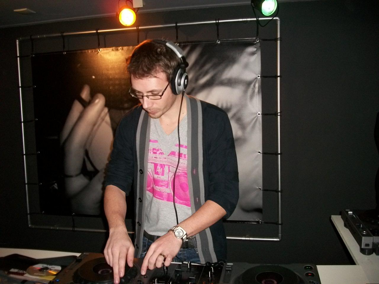okt- nov 2011 (41)